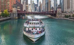 Image result for Architecture river cruise