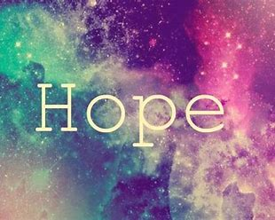 Image result for free pictures of hope