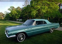 Image result for 1962 buick invicta convertible