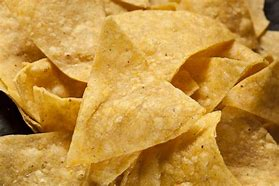 Image result for tortilla chip