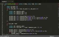 Image result for sublime text 4 crack