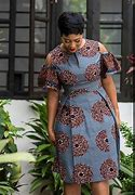 Image result for trendy ankara outfit images