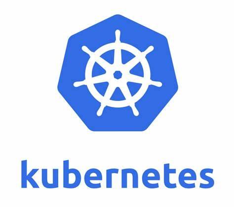 Giới thiệu và cài đặt Kubernetes Cluster