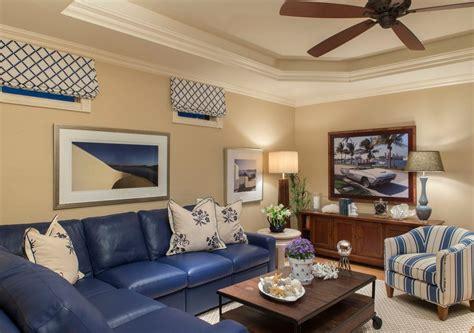 most popular interior paint colors living room