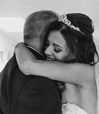 Image result for images father daughter love