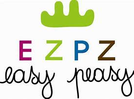 Résultat d'images pour ezpz french flair logo