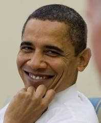 Image result for obama sissy