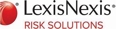 Image result for lexisnexis risk solutions logo