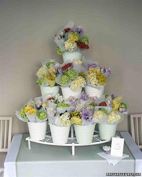diy wedding favor ideas for a spring celebration