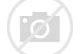Image result for fire engine 1666