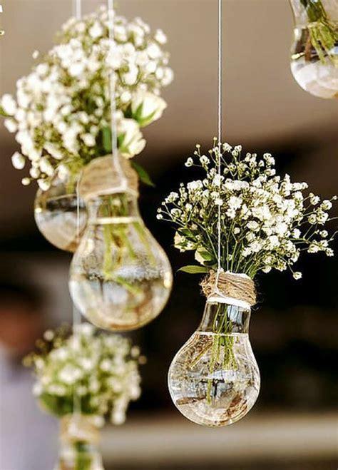 best wedding decoration images on pinterest marriage