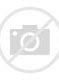 Image result for images sir gawain and the green knight