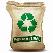 Image result for Raw Material Icon