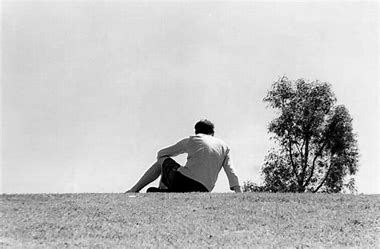 Image result for lonely father images