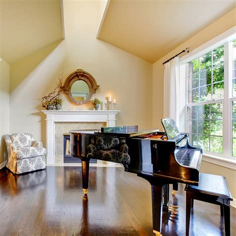 great paint ideas for your living room the family