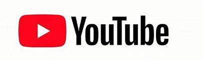 Image result for youtube image art