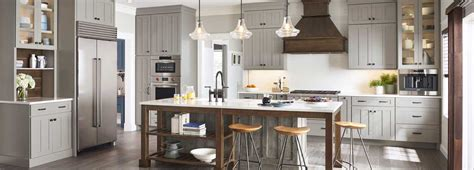 cabinet design trends for gr mitchell