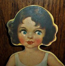 Image result for vintage girl eyes closed