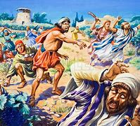 Image result for wickedness in the bible