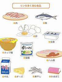 カルシウムを多く含む食べ物 に対する画像結果