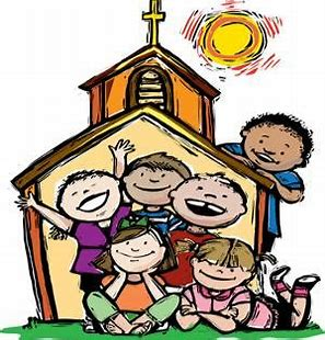 Image result for catholic schools free clipart
