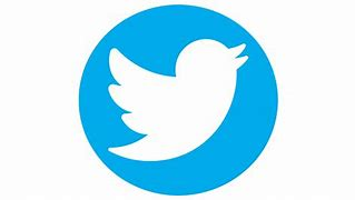 Image result for twitter symbol