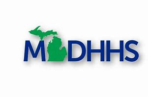 Image result for Mdhhs Coronavirus