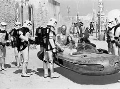 Image result for the Empire looking for the droids