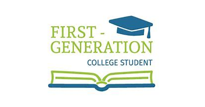 Image result for first generation college student image