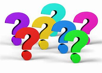 Image result for question mark image