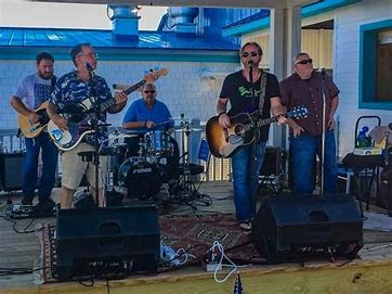 Image result for Amelia Island live music at restraunts