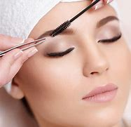 Image result for Eyebrow Shaping
