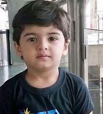 Image result for Aayudh Bhanushali
