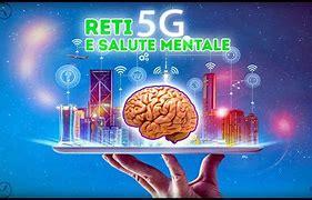 Bildresultat för 5G