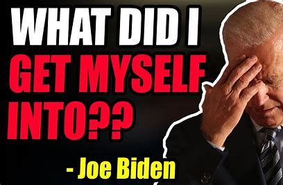 Image result for joe bioden the fool