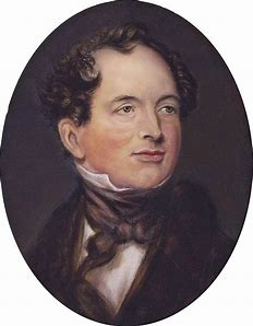Image result for thomas moore