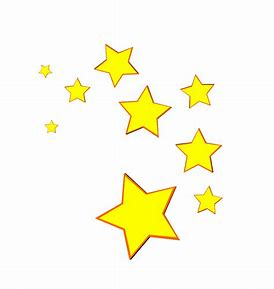 Image result for free images of a star