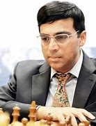 Image result for Vishy Anand