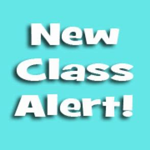 Image result for new classes coming soon memes