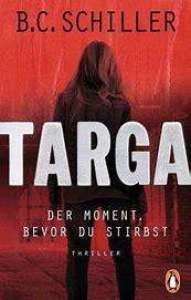 Bildergebnis für Targa Der Moment