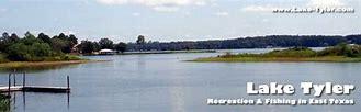 Image result for lake tyler