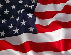 Image result for free pics of american flag