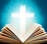 Image result for free picture of bible