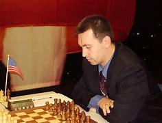 Image result for kamski gata chess