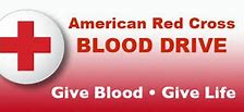 Image result for american red cross corning