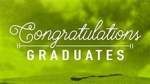 Image result for congratulations seniors