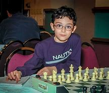 Image result for caruana boy