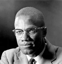 Image result for images malcolm x