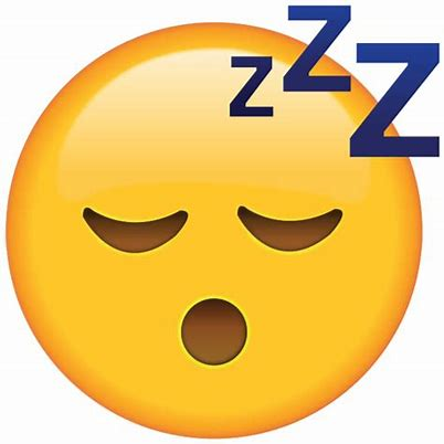 Image result for Sleep
