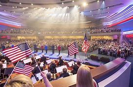 Image result for Freedom Sunday at First Baptist Dallas Texas